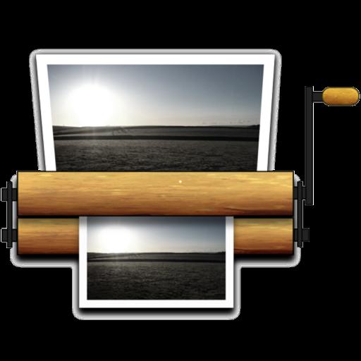 图像处理 JPEG4web