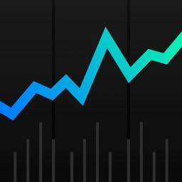 Stocks+ app