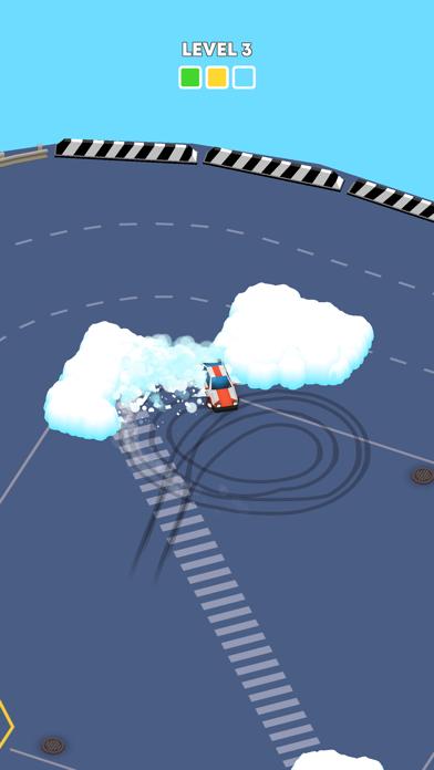 Snow Drift!のおすすめ画像10