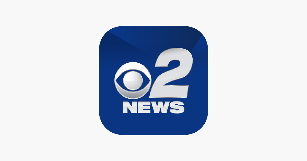 Kgan Cbs2 On The App Store