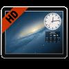 Living Wallpaper HD & Weather - Voros Innovation