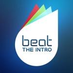 Beat The Intro.