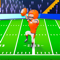 App Icon for Touchdown Glory 2020 App in Mexico IOS App Store