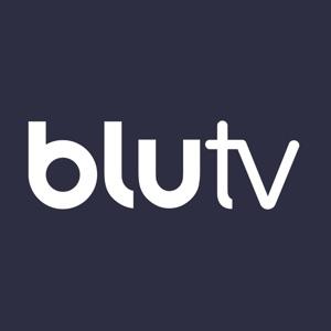 BluTV ipuçları, hileleri ve kullanıcı yorumları