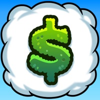 Bud Farm: Idle Tycoon free Resources hack