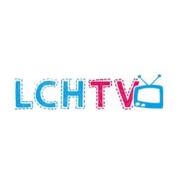 Lchtv.com