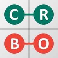 Codes for Cross Boss Hack