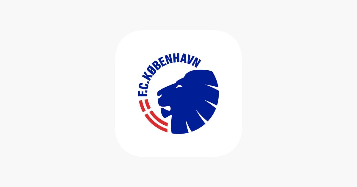7d8af78f34d FCK - VoresKBH on the App Store