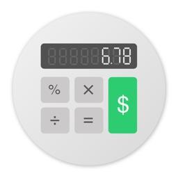 Loan calculator: Installment