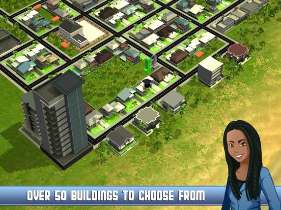 Better Communities screenshot 5