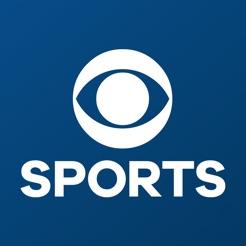 cbs sports app scores news on the app store rh apps apple com