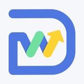 DWP Mobile