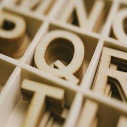 The Hidden Q