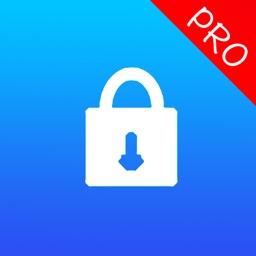 iVault Pro, Your private album