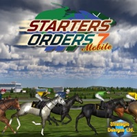 Codes for Starters Orders 7 Horse Racing Hack