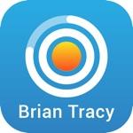 Goal Setting Tracker Planner