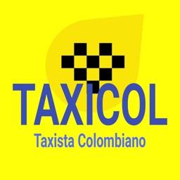 Taxicol Usuarios Cartagena