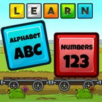 Codes for Toddler Learn: ABC's & 123's Hack