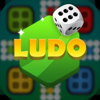 Codes for Ludo VIP: King of Parchis Star Hack