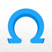 Omega, Random Videochat