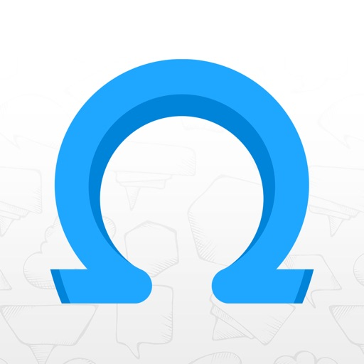 Omega, Random Videochat download