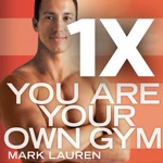 Workout App by Mark Lauren