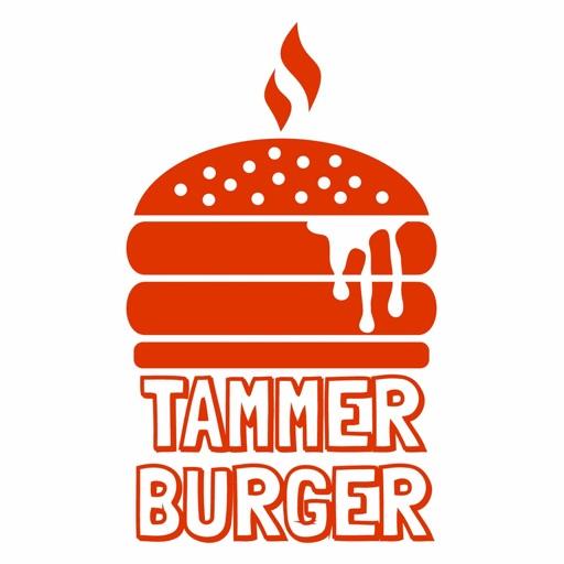 Tammer Burger