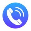 电话录音-专业通话录音软件