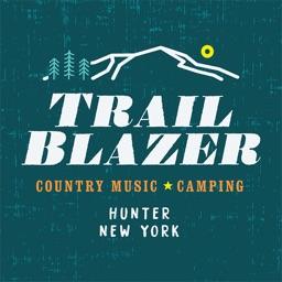 TrailBlazer Festival