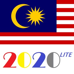 My 2020 Lite