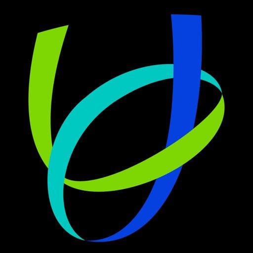 eUnity