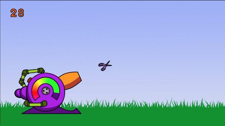 Cannon of Wonders screenshot-0