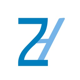 Zendra Health
