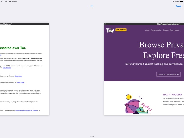 tor dark web browser для hydraruzxpnew4af