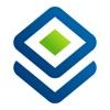 VMware vSAN Live