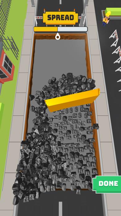 Build Roads screenshot 3