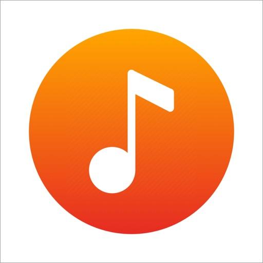 Ringtones for iPhone (2020)