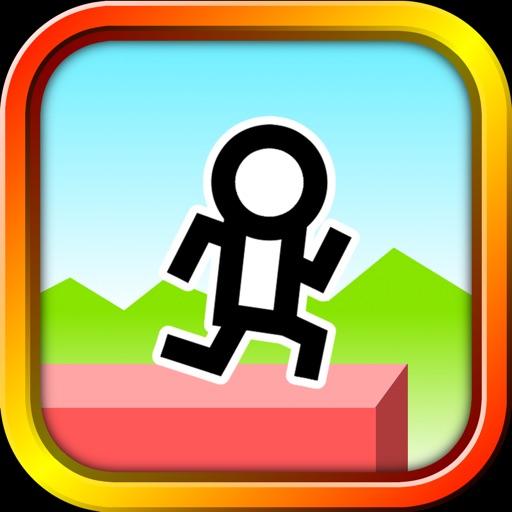 Crazy Jumper Special