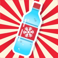 Codes for Flip The Bottle Challenge Hack