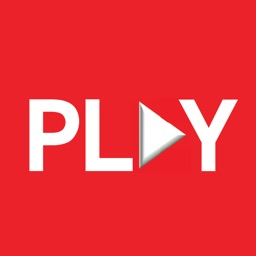 Vodafone Play – Free Streaming