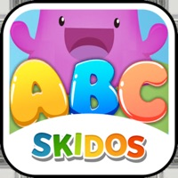 Codes for ABC Kids Spelling City Games Hack