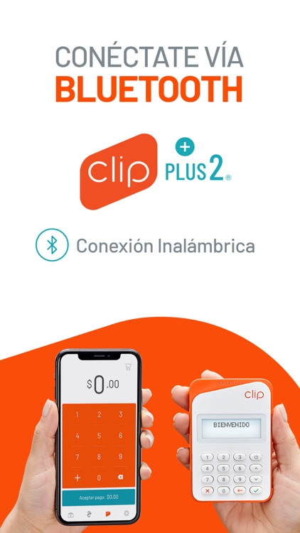 Clip screenshot-2