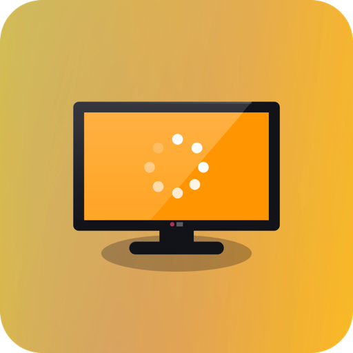 LG Screen Manager (LG Monitor) by LG Electronics