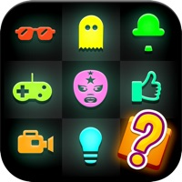 Codes for Guess That Icon: one symbol, one word, one answer! Hack