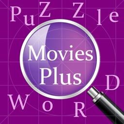 MoviePuzzle+