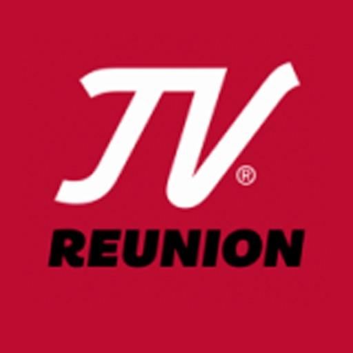True Value Reunion 2019