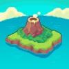 Tinker Island: サバイバルアドベンチャー - iPadアプリ
