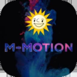 M-MOTION