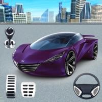 Codes for Super Car: Racing Games Hack