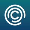 CORA.PRO PTE. LTD. - Cora Resident  artwork